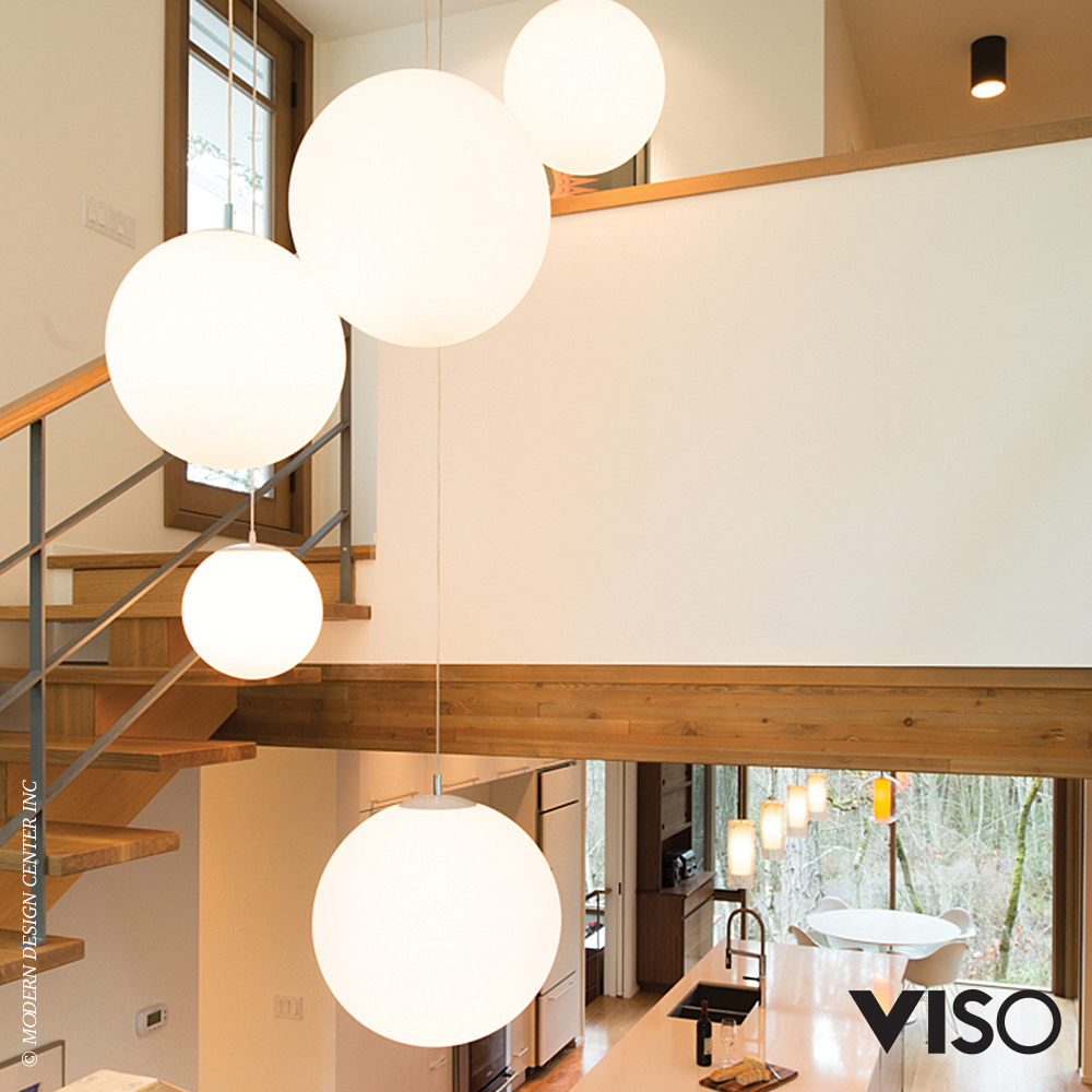 viso lighting. Quick View Viso Lighting U