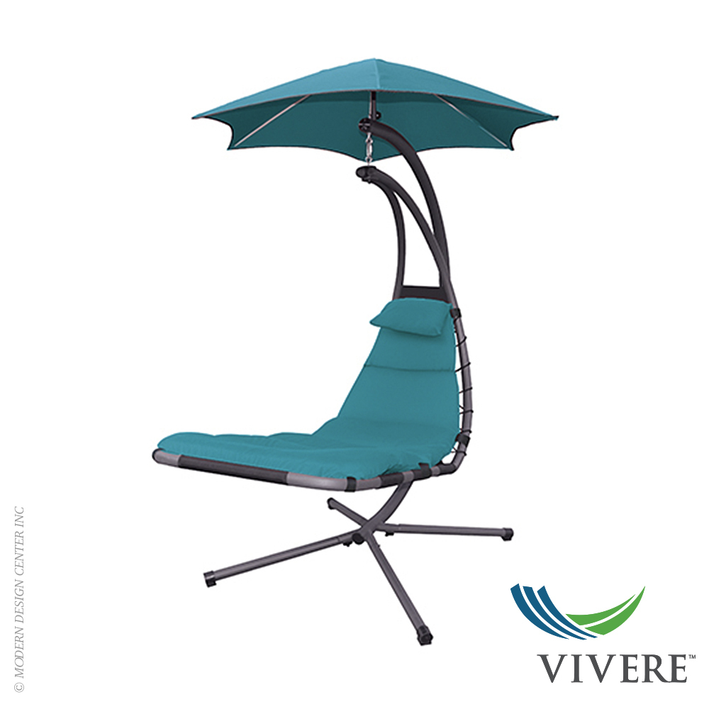 The Original Dream Chair | Vivere