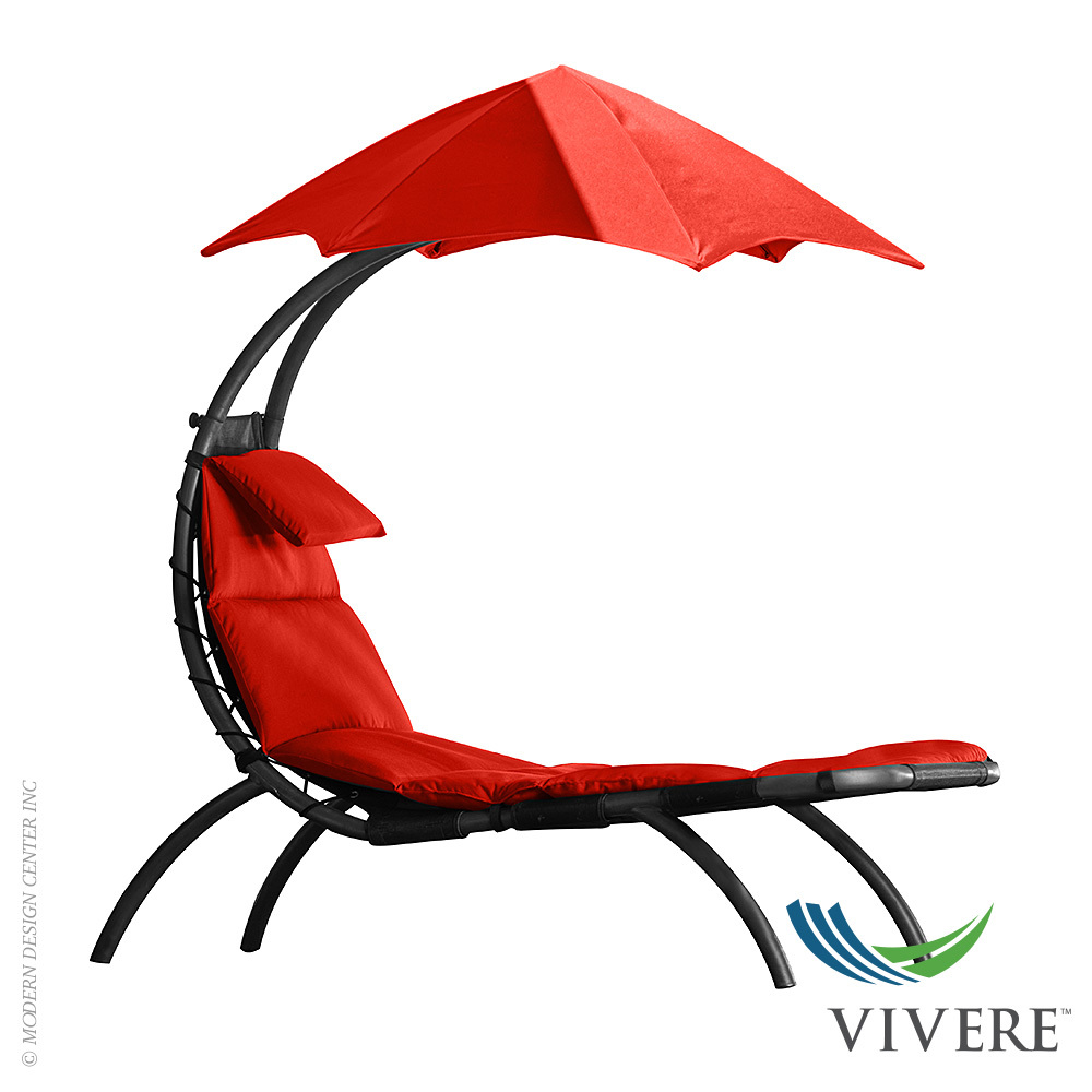 The Original Dream Lounger | Vivere