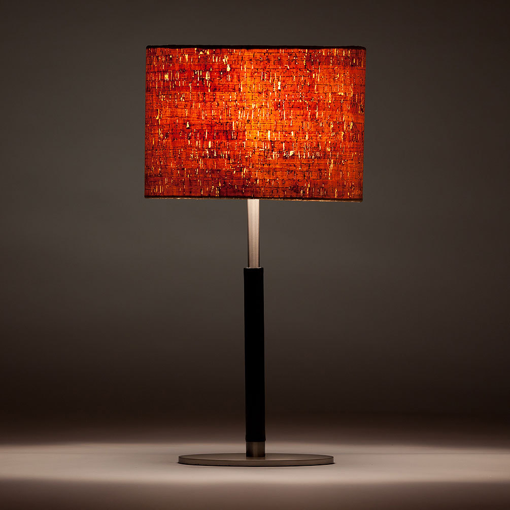 Ethan Table Lamp | Ziqi