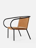 Afteroom Lounge Chair | Menu A/S