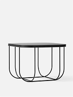 Cage Side Table | Menu A/S