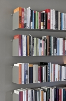 Noa Shelves | Santa & Cole