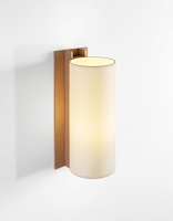 TMM Largo Wall Lamp | Santa & Cole
