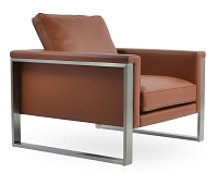 Boston ArmChair | SohoConcept