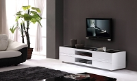 Publisher TV Stand | B-Modern