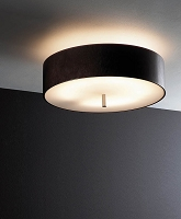 Ronda Ceiling Light | B.Lux