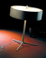 Ronda Table Lamp | B.Lux