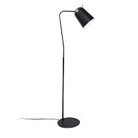 Dodo Floor Lamp | Seed Design