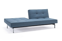 Splitback Sofa - 30% OFF | Innovation USA