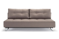Supremax Deluxe Excess Lounger Sofa | Innovation USA