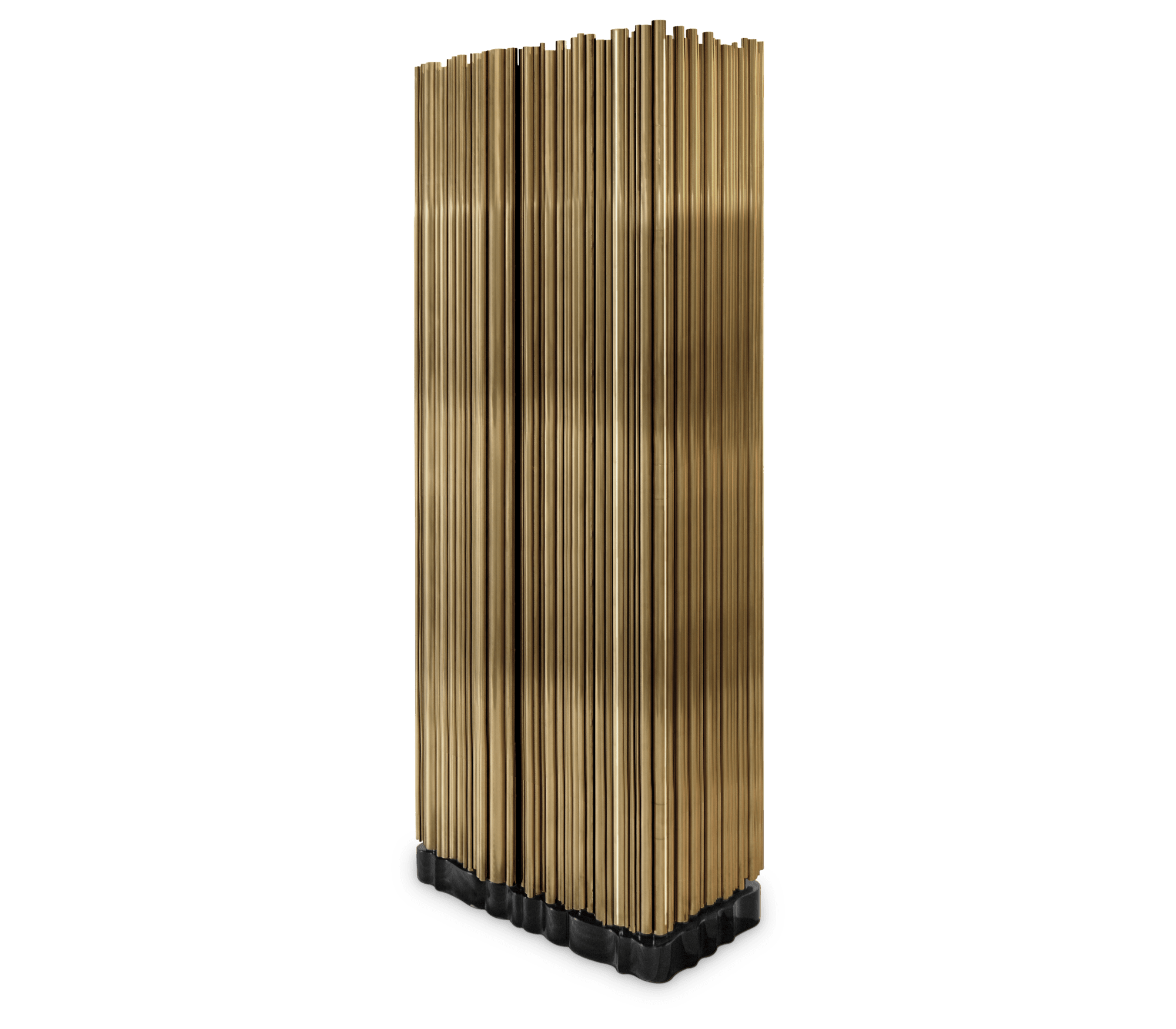Symphony Cabinet Limited Edition | Boca do Lobo