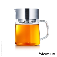 Tea Jane Tea Maker | Blomus