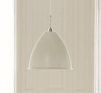 Gubi BL9 Pendant 40 Chrome
