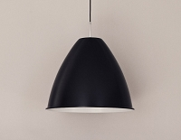 Gubi BL9 Pendant 60 Chrome