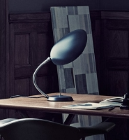 Gubi Cobra Table Lamp