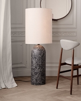 Gubi Gravity Floor Lamp XL High