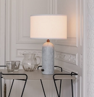 Gubi Gravity Table Lamp Small