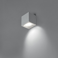 Aede Wall White | Artemide