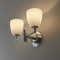 006/2  Wall Lamp | FontanaArte