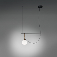 NH S1 14 Pendant Light | Artemide