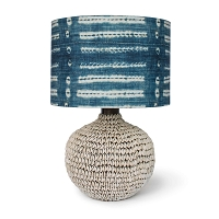 Amelia Table Lamp | Regina Andrew
