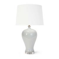 Regina Andrew Darla Ceramic Table Lamp