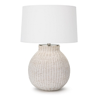 Regina Andrew Hobi Table Lamp