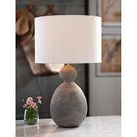 Playa Table Lamp | Regina Andrew