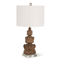 Regina Andrew Ravi Table Lamp