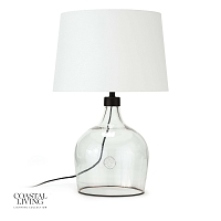 Regina Andrew Demi John Table Lamp Small
