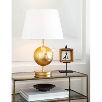 Monarch Table Lamp | Regina Andrew