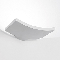 Surf Micro Wall Light | Artemide
