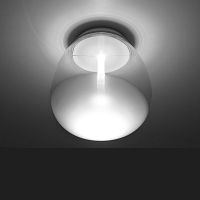 Empatia 16 Wall or Ceiling Lamp | Artemide