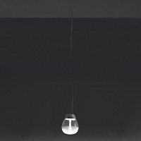 Empatia 16 Suspension | Artemide
