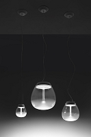 Empatia 36 Suspension | Artemide
