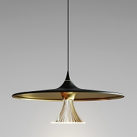 Ipno suspension | Artemide