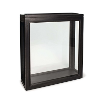 Regina Andrew Jewelry Tabletop Display Case