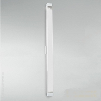 2.5 Square Strip 49 Wall/Ceiling LED | Rezek
