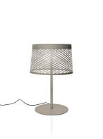 Twiggy Grid XL Outdoor Table Lamp | Foscarini