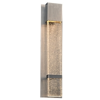 PLC Lighting Leda LED Exterior Bronze 31748