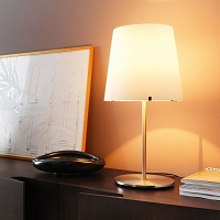 3247TA Table Lamp | FontanaArte
