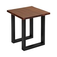 Stein World South Loop Side Table