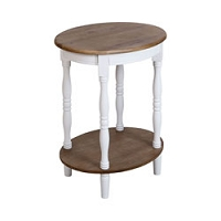 Stein World Grand Forks Accent Table