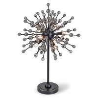 Regina Andrew Constellation Table Lamp