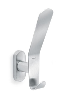 Justo Coat Hook | Blomus