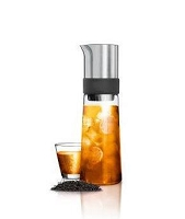 Tea Jay Iced Tea Maker | Blomus