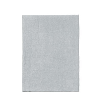 Lineo Linen Table Runner Microchip | Blomus