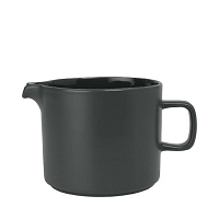 Mio Pitcher Agave Green 34 oz | Blomus