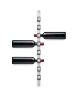 Cioso Wine Rack Wall Mounted | Blomus